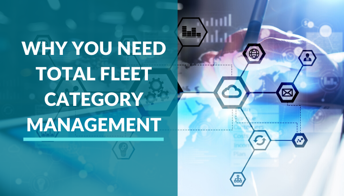 Total Fleet Category Management