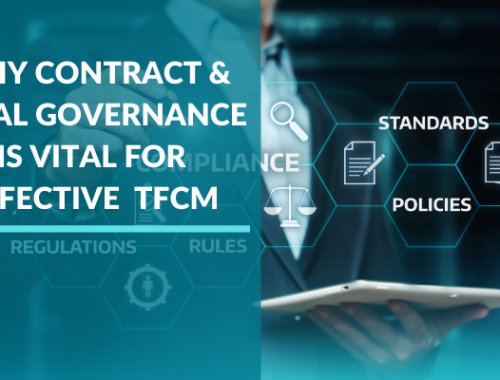 goverance and TFCM